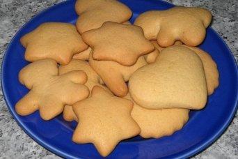 galletas-con-mantequilla